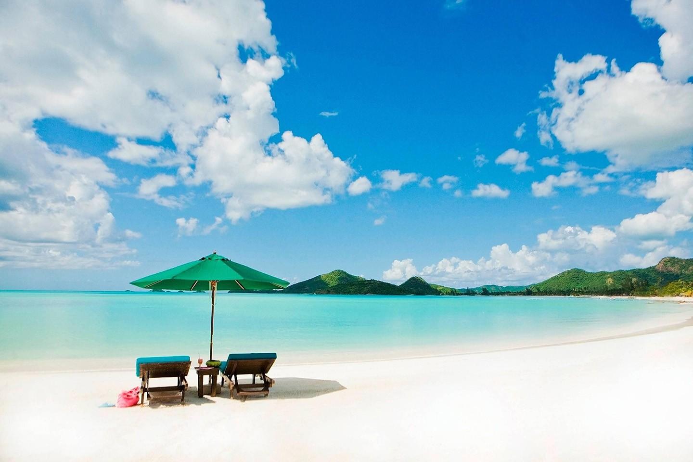 Лято, Море и Настроение ...